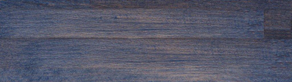 Blu 126 Olio