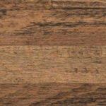 Marrone Scuro 427 Olio