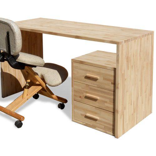 scrivania basic-2