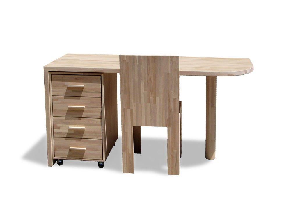 scrivania stondata-2